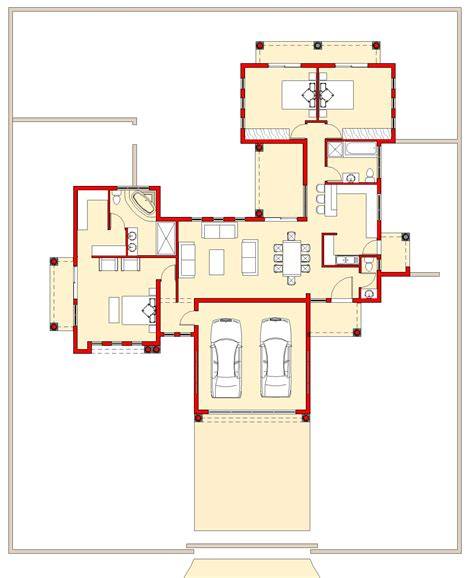 how to find house plans how to find floor plans for a house 28 images simple