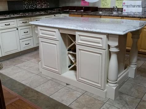 kitchen island construction diy kitchen island using stock cabinets diy do it your self