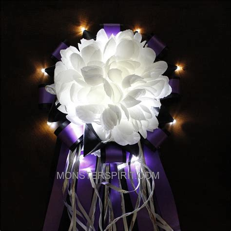 20 strand lights led bright teeny lights 20 bulb strand white wire