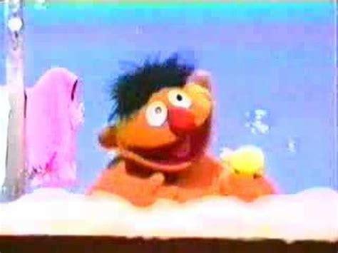 sesame rubber sts sesame rubber duckie lyrics songlyricscom