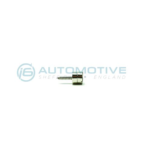 Volkswagen Latch by Volkswagen Glovebox Latch Repair Kit