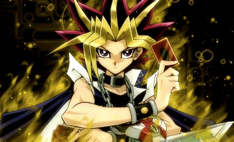 yu gi oh yu gi oh legacy of the duelist coming to ps4 this summer