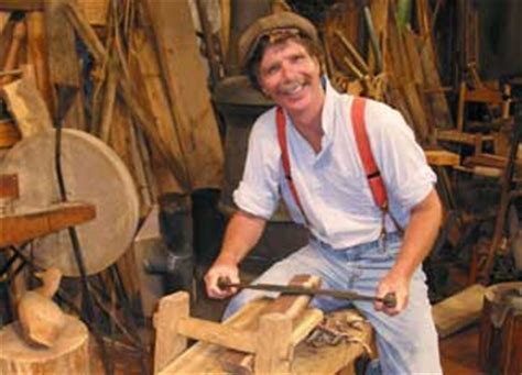 pbs woodworking show woodworking with tools