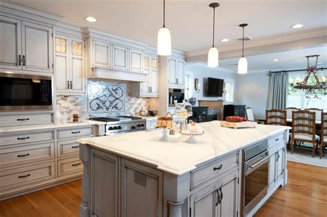 custom designed kitchens 74 kitchen design gallery the ultimate solution to