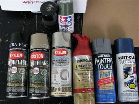 spray paint wiki spray painting jcwiki