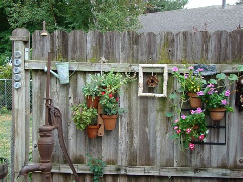 backyard ideas decorating related keywords suggestions for outdoor fence