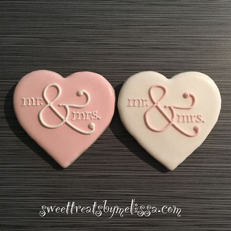 cookie ideas 17 best ideas about cookie wedding favors on