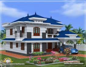 Pool Houses Designs 111 best beautiful indian home designs images on pinterest