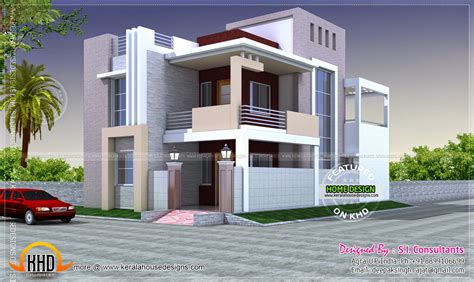 100 yard home design 100 100 160 yard home design house plan for 39 by