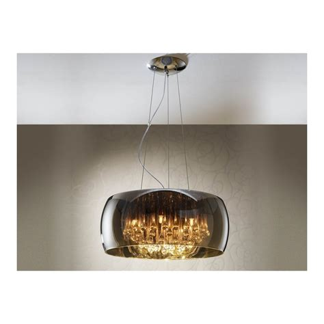 ceiling lights uk sale ceiling light sale uk endon 91129 3 light flush ceiling