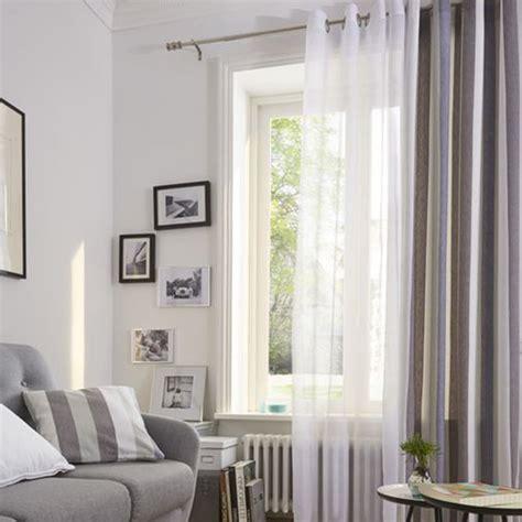 rideau fenetre cuisine 3 couleurs moderne jacquard dentelle tulle rideaux pour salon de luxe