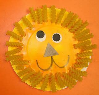 crafts made from paper plates 75 simple paper plate crafts for every occasion how wee