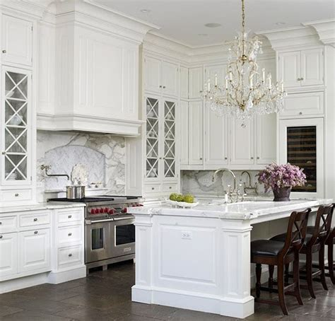 kitchen white a touch of southern grace i m dreaming of a white kitchen