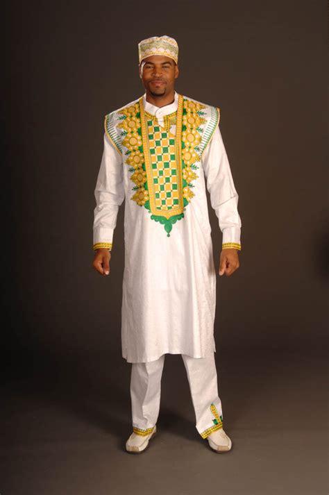 modern hairsyyles in senegal modern traditional attire of nigeria culture 2
