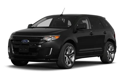 2013 Ford Edge Sport by 2013 Ford Edge For Sale In Abbotsford