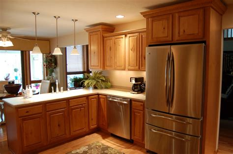 small kitchen designs ideas remodeling a small kitchen for a brand new look home interior design