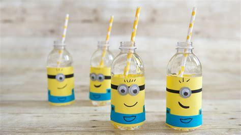 water decoration googly crafts