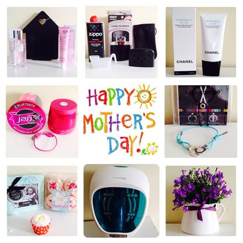 top 2014 gifts mother s day gift guide 2014 top gift ideas to spoil your
