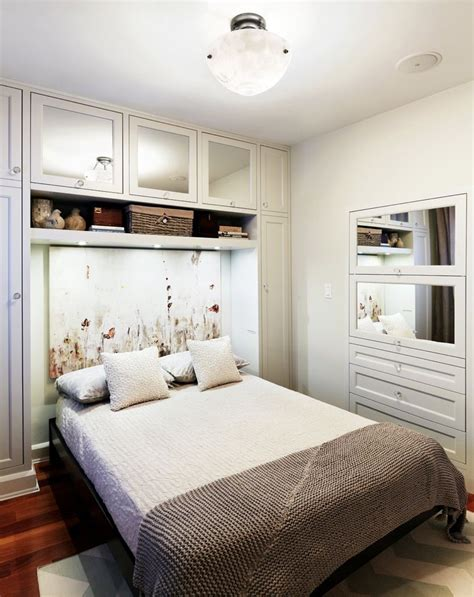 small size bed small master bedroom with king size bed pictures 003