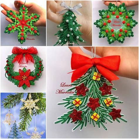 quilling decorations diy quilling decoration