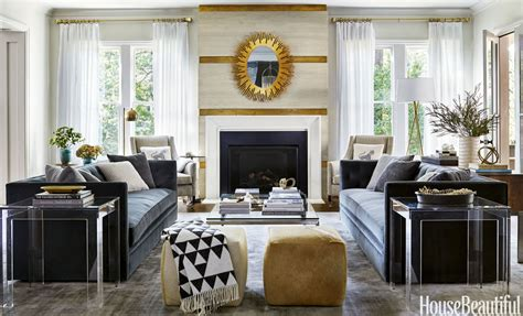 living room decoration 10 living room decoration ideas you will want to for
