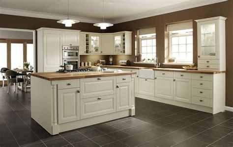 kitchen design for home kitchen designs dgmagnets