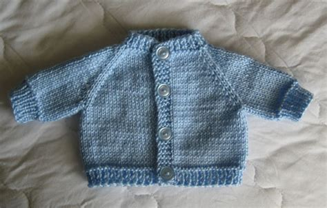 premature baby knitting patterns free knitted cardigan patterns for premature babies