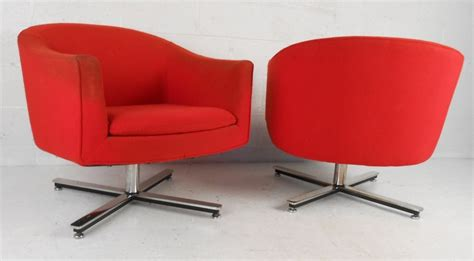 swivel leather club chairs the of swivel club chairs a creative