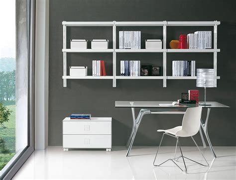 wall shelving units wall shelving units how to buy the right one decor
