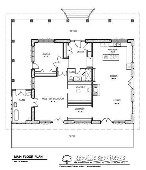 small 2 bedroom house floor plans best 25 2 bedroom house plans ideas on small