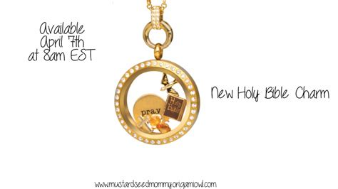 origami owl retailers can you buy origami owl in stores 28 images 25 best