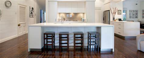Kitchen Cabinets Making custom made joinery brisbane interior joinery amp custom