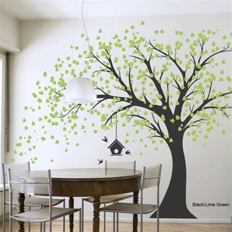 best 25 tree wall painting ideas on pinterest branch