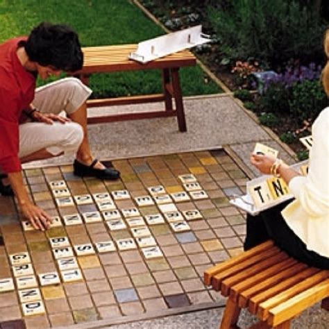 how many letters do you get in scrabble how many letters do you get in scrabble ideas word