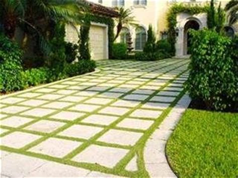 easy gardening ideas best 25 cheap driveway ideas ideas on cheap