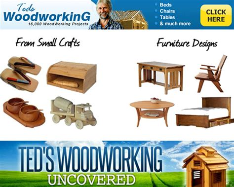 teds woodworking review teds woodworking review cool woodworking projects ixivixi