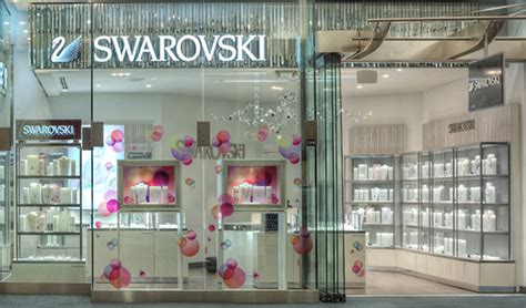 swarovski outlet swarovski outlet