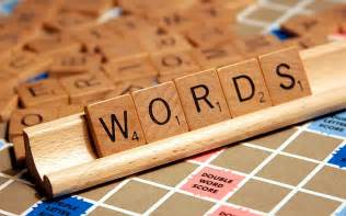 a words for scrabble 8 words your vocabulary needs