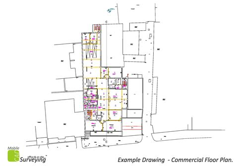 free sle floor plans sle house plans 28 sle floor plans for concession sle