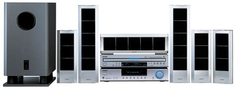 best home electronics home electronics in gran canaria
