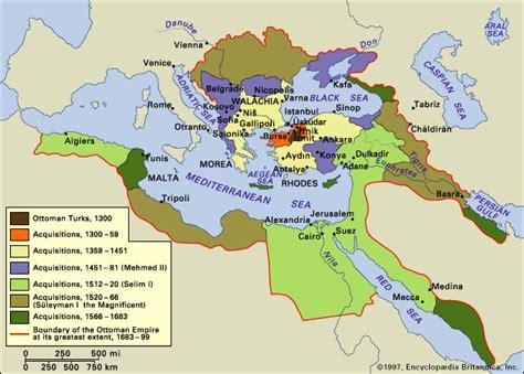 ottoman empire located resourcesforhistoryteachers whi 10