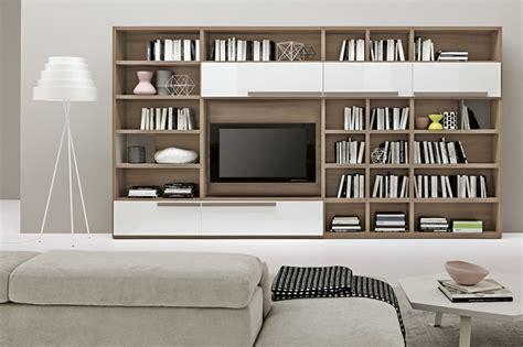 bookshelves for living room living room bookshelves 46 interior design ideas