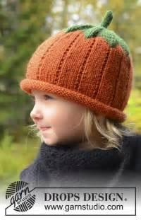 knit hats for toddlers best 25 pumpkin hat ideas on crochet pumpkin
