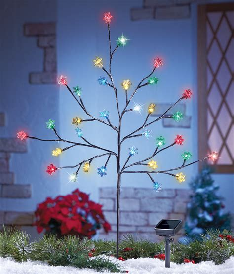 solar trees outdoor solar powered outdoor tree 28 images solar powered