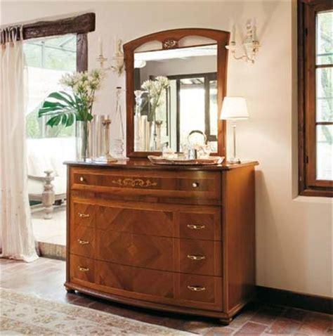 italian design bedroom furniture modern batman bedroom decor theme ideas for
