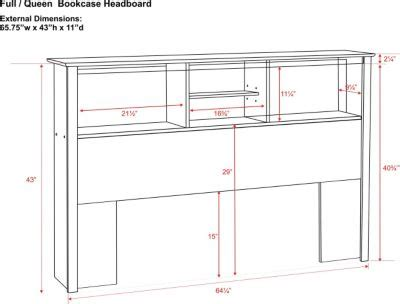 woodworking plans headboard free bookcase headboard plans diy projects