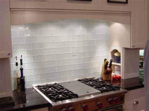kitchen wall tile design modern kitchen tiles design bookmark 14208