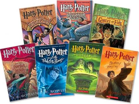 harry potter picture books expecto patronum harry potter e books now available