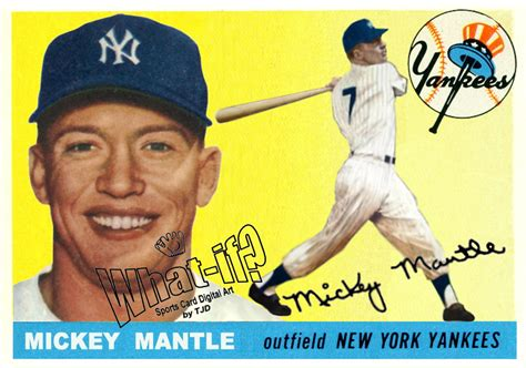 who makes baseball cards baseball cards that never were an introduction custom