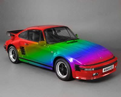 spray paint for cars why you need paint spray booth for car painting